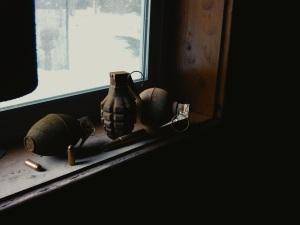 hand-grenade-1188393